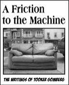 friction-1