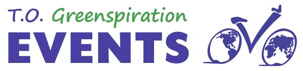 greenspiration_eventspage600