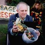 present compost copy