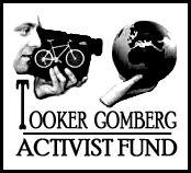 tookeractivistfund