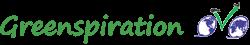 Greenspiration